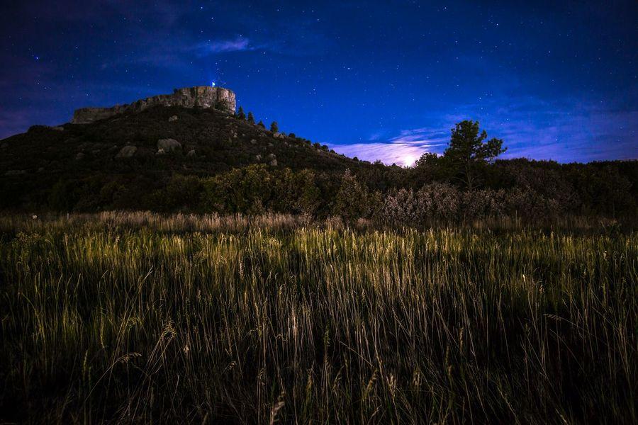 Night Nightphotography Goodnight Nighttime Colorado The Great Outdoors - 2017 EyeEm Awards