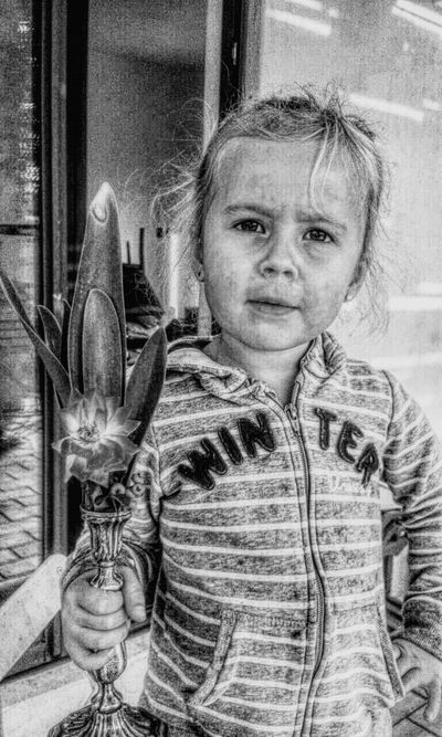 Samsung Galaxy S5 Moment Lens Black & White My Unique Style Hdr_Collection EyeEm The Best Shots Hello World FromChile Happy People