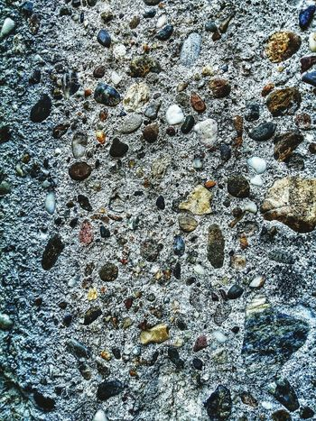 Rocks Wall Wall - Building Feature Wall Rock Covering Backgrounds Background Composition Cover Textures Texture Textures And Surfaces Texture And Surfaces Textured  Texturestyles Surface Surfaces And Textures Surfaces Surface Structure Surface Texture Cement Cement Structure Stone Wall Stone Stone Material