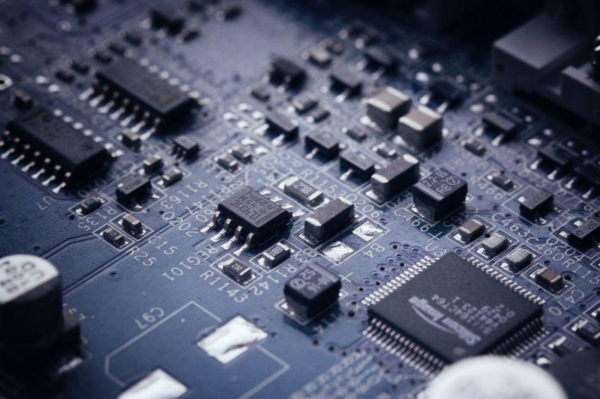 Processing data Binary Bitcoin Circuit Board Complexity Computer Computing Data Gpu Mining Technology