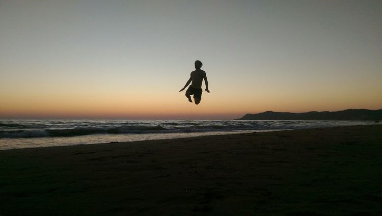 Enjoying Life JustMe Flying High Hello World Enjoy The View Flying Over Your Imagination Getting Inspired Feeling Inspired Inspired Beach Time
