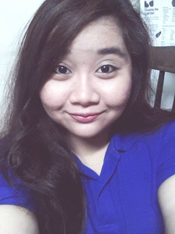 Embracing my chubby cheeks and eyebags. Lels. Loveyourown Selfie Allemirfaye