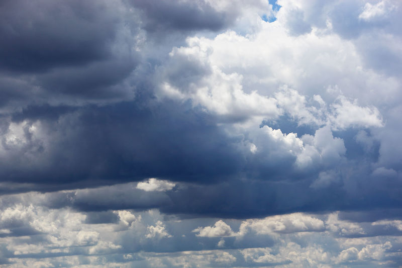 clouds in the sky, rain clouds, low pressure area Dark Clouds Atmosphere Backgrounds Beauty In Nature Climate Cloud - Sky Cloudscape Dark Dramatic Sky Environment Low Pressure Area Meteorology Moody Sky Nature No People Ominous Outdoors Overcast Rain Rain Clouds Scenics - Nature Sky Storm Storm Cloud Thunderstorm Wind