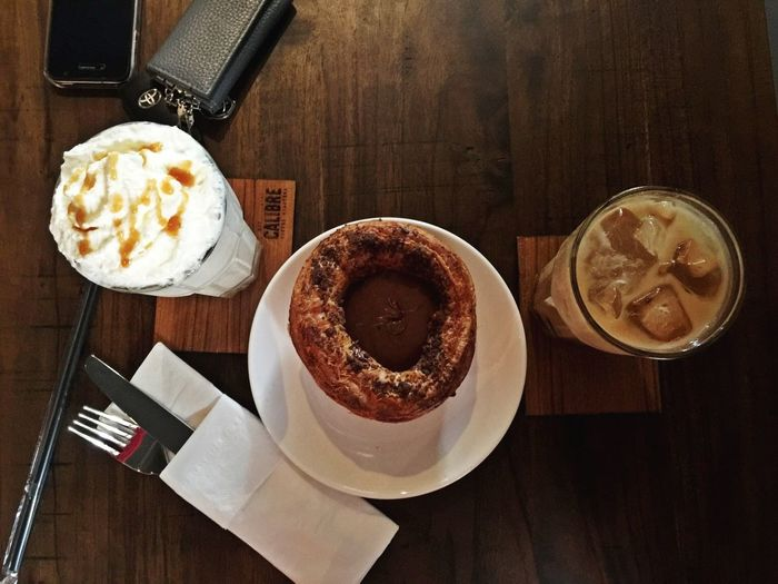 Coffee ☕ Best Friends
