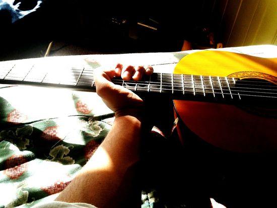 Guitarra ♥