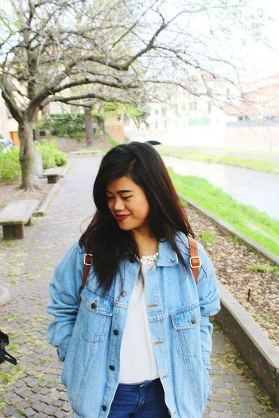 Taking Photos Style ✌ EyeEm Best Edits EyeEm Best Shots Italiangirl Asiangirl That's Me! Hello World Misseyeem 💑Ⓜ Snap:barradas_mary98