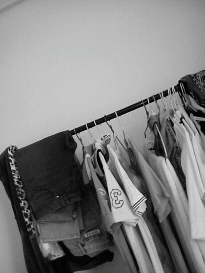 Clothing racks are the bomb💝 exploring this kinda app. I should be more delicate taking pictures Exploring Clothingracks Blackandwhite Photography