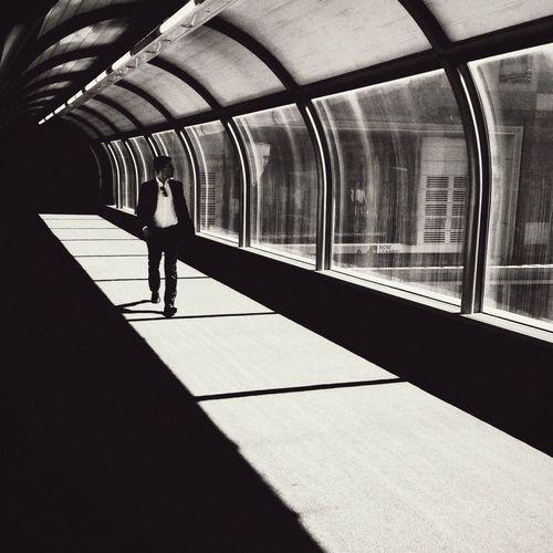 NEM Street Streetphotography EyeEm Bnw Streetphoto_bw