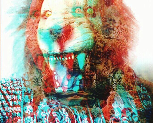 Enjoying Life My Psychedelic Psychedelic Psychedelic_colors Psychedelic✌❤ My Mask. <3 Mask Masks Psychedelicart Psychedelictrance Psychedelic World Psychedelic Mask EyeEm Best Shots EyeEm Gallery Eyeemphotography EyeEmBestPics EyeEm Best Edits Faces Of EyeEm Face Mask