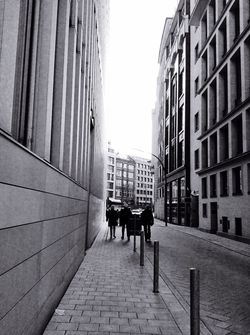 Peoplephotography Blackandgrey Black And White Photography Ilovehamburg Urbanphotography Check This Out