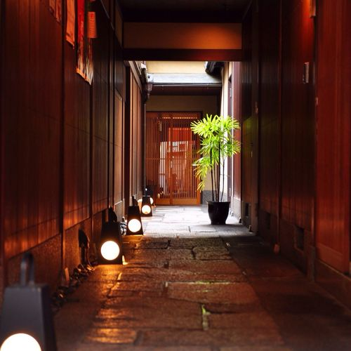 Kyoto 祇園祭