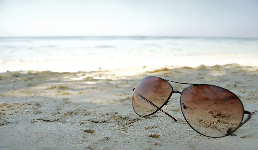sunday glasses