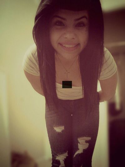 I kindaa like this picture c: