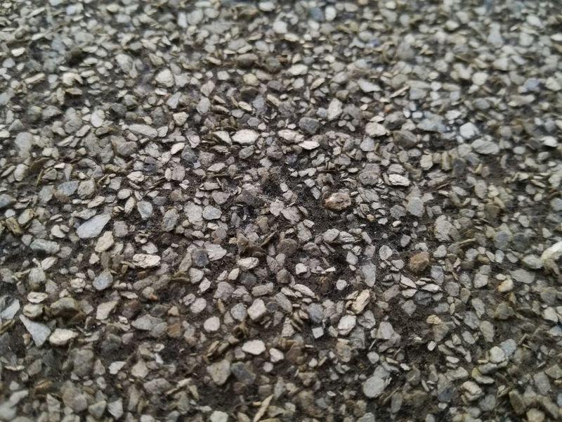 Floor Rocks Tar Floor Patterns Floor Photography Floor Shot  Grey Black Detail Floor Plan Patern Paterns Stree Paterns