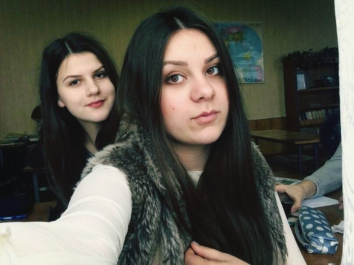 Today she has a b-day! Congratulations:* Girls B-day