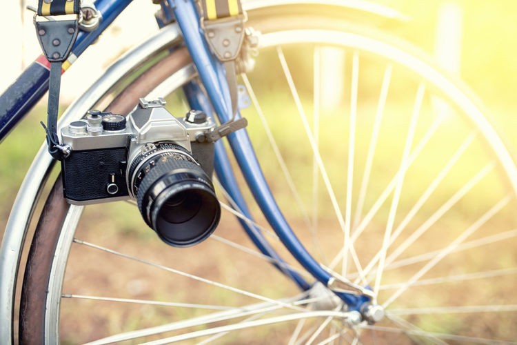 Background Beutiful  Bike Bikecycle Camera Color Colorful Day Excercise Excersice Flower Freedom Hollidays Landscape Lifestyle Lifestyles Nature No People Old Outdoors Park Travel Tree Vintage