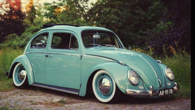 Check This Out Volkswagenperformance Volkswagen Volkswagen