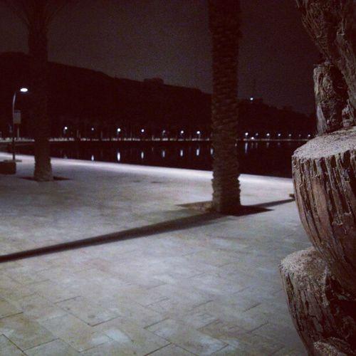 وادي نمار Horror Riyadh Saudi Arabia