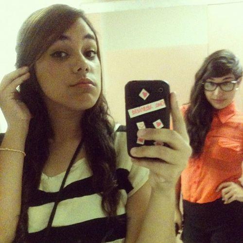 con la sis en el 15 :) Sisters Quincea ñero Cool Lindas follow sweet @danielasuhey21 ??????? FOLLOW :D