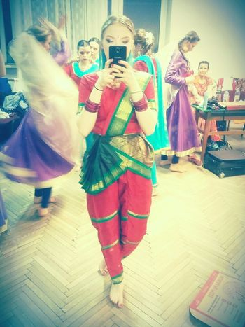 Holi Happy Holi Indian Culture  Indian Dance Faces Of EyeEm Warsaw