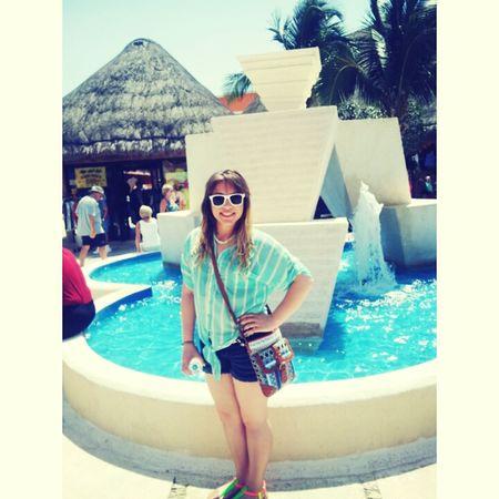 Costa Maya ♡