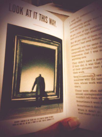 Nicebook Mynighttime Nicequotes Read