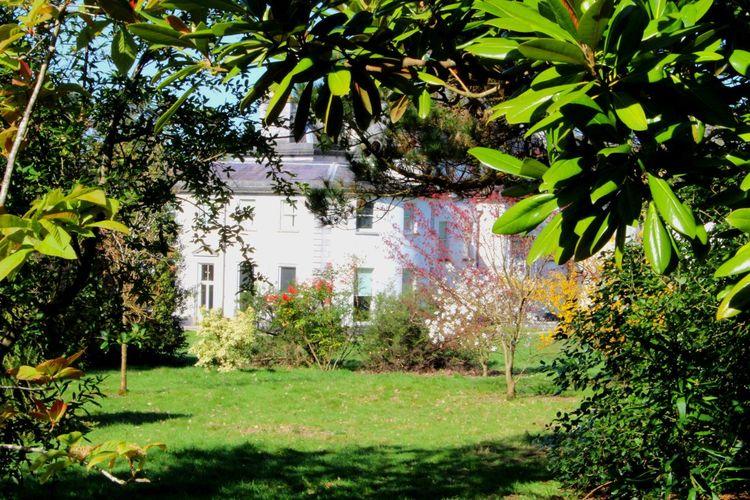 manor Fotahouse