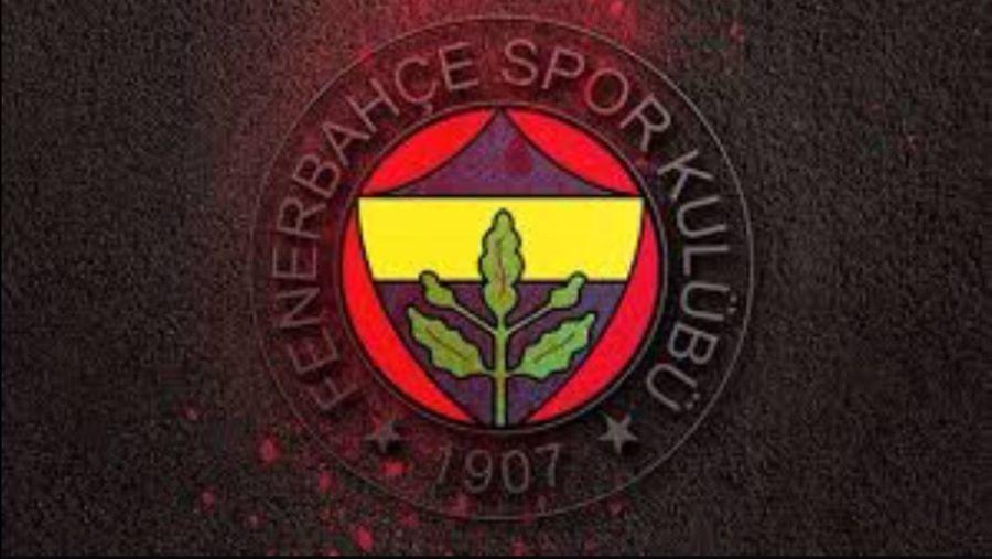 Hiç bir kupanın rengi kan olmamalı.. #fenerbahçe Fenerbahce  Fenerbahcem Adana