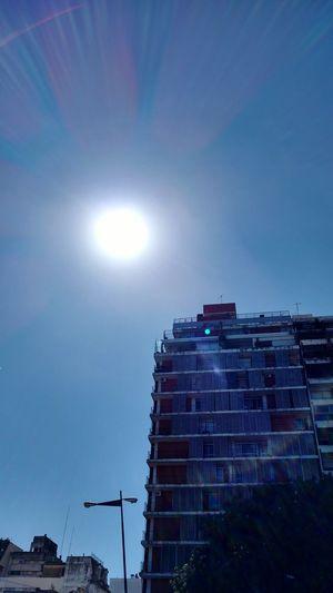 Summer ☀ Summertime Solar Energy Sole...☀ Soleil☀️ Verano☀ VERANO17 Verão VERANO 2017