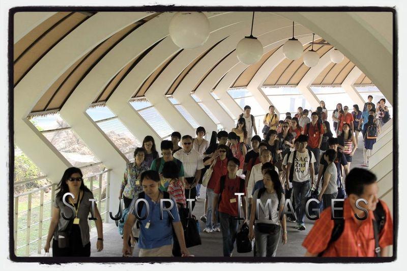 EyeEm Indonesia EyeEm Best Shots Wonderful Kepri EyeEm Best Shots - The Streets