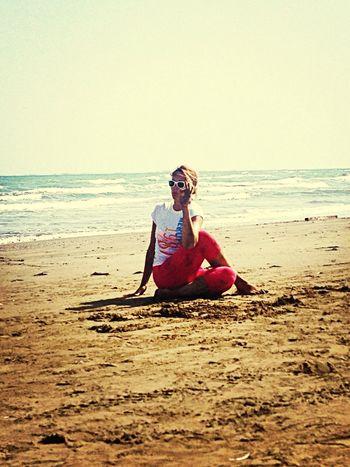 Yoga ॐ YogaShahi