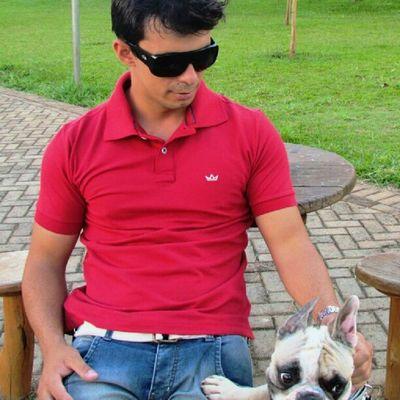 Polo Basic Red - BONAFIDE Verão2013 Fashion Moda Novacolecao newcollection
