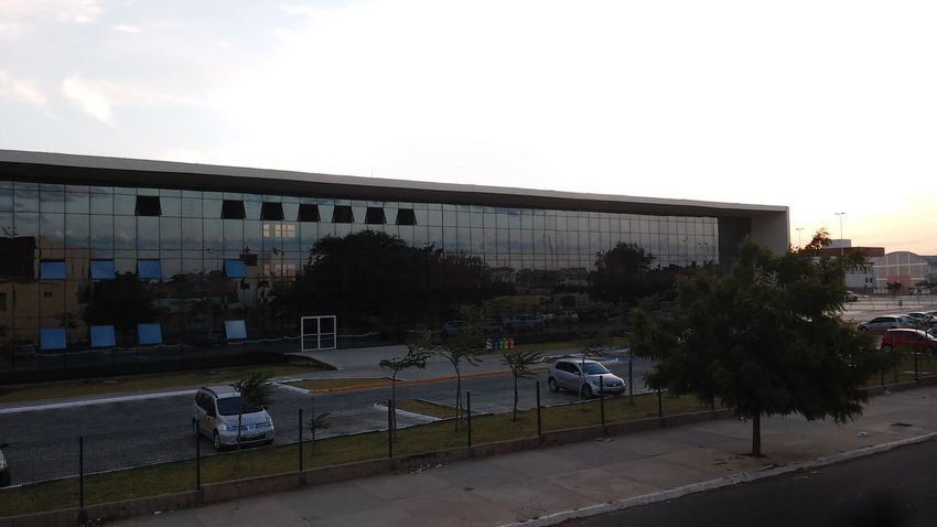 ValedoSãoFrancisco Petrolina UNIVASF