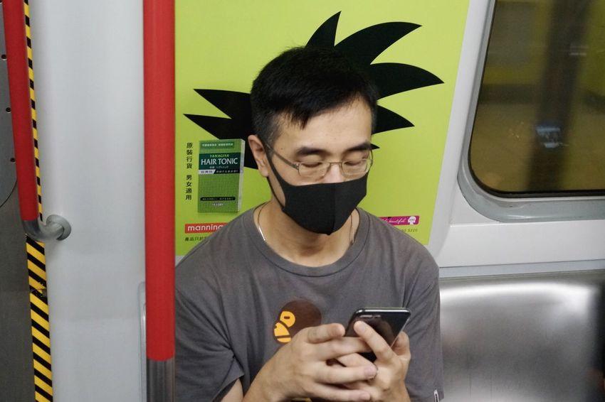Hong Kong Dragon Ball Dragon Ball Songoku Goku The Street Photographer - 2018 EyeEm Awards