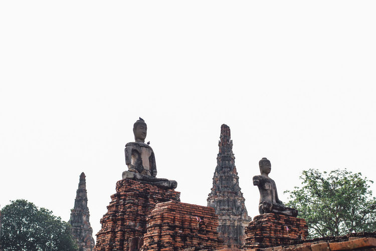 Old temple ,on 04 June 2019 ,AYUTTHAYA, THAILAND many Tourists from around the world in wat chaiwattanaram, Thailand grand palace. Ayutthaya Thailand. Ayutthaya famous sightseeing place Architecture Built Structure Belief Religion Temple Ayutthaya Thailand Buddha Historical Buddhism Ancient Pagoda Tourism Landmark Architecture ASIA Culture Travel History Park Sky Asian  Heritage Traditional Unesco Brick Building Religious  Ruins Buddhist World Statue Historic Famous Place Tourist Worship Ayuthaya Sculpture Backgrounds Vacations Destination Take A Photo Landmarks Travellers Tourists Chaiwattanaram Sightseeing Traveller Journey Cultural