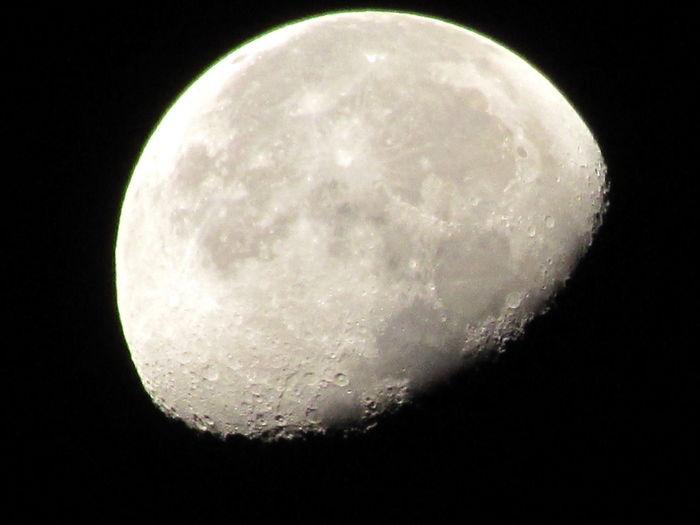 Gud Nyt Moon Light Drunk Nights