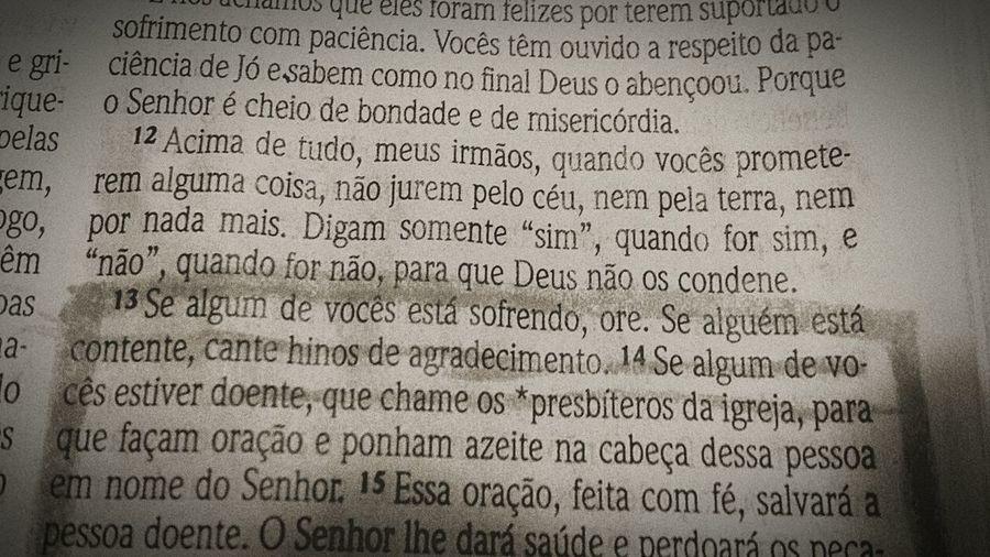 Palavra de Deus. BíbliaSagrada Jesus Christ Jesus Is My Savior Cruz Fé Salvação