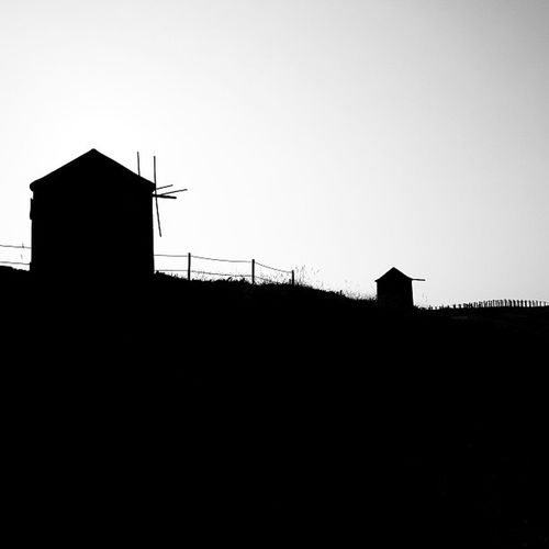#igers #igersportugal #portugaligers #portugal_em_fotos #portugaloteuolhar #portugaldenorteasul #esposende #braga #igers_porto #fotoencantada #jornalistasdeimagens #chiquesnourtemo #iphone5 #iphoneonly #instagram #instagood #summer #sun #sunset #moinho #a Sunset Bnw_portugal Moinho Braga Portugaloteuolhar Iphoneonly Portugal_em_fotos Instagram Jornalistasdeimagens Rsa_bnw Bnw_life Esposende Bnw_captures IPhone5 Chiquesnourtemo Igers Fotoencantada Apúlia Instagood Bnw_lifestyle Portugaligers Igersportugal Summer Igers_porto Sun Portugaldenorteasul