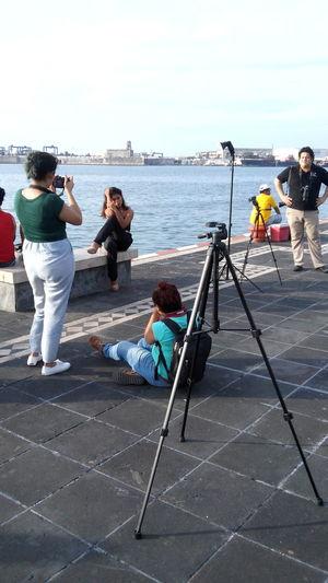 Model Status Modelgirl EyeEm Gallery Eyeem Mexico  Eyeem Veracruz Capture The Moment Ph Diversos Jzamudio