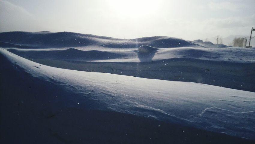 Snow Powder Cold Bule White Snow Cold Temperature Mountain Winter Frozen Snowing Ice Sky Landscape