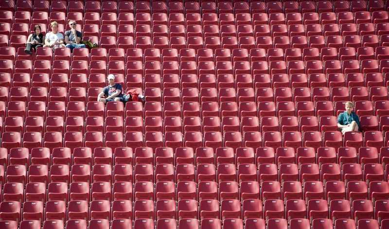 Tennis Tennisweek Audience EyeEmBestPics Eye4photography  EyeEm Best Edits EyeEm Gallery EyeEm Best Shots Pattern Color Palette Showcase July Fine Art Photography People And Places Bastad Sweden People People Together Snap A Stranger