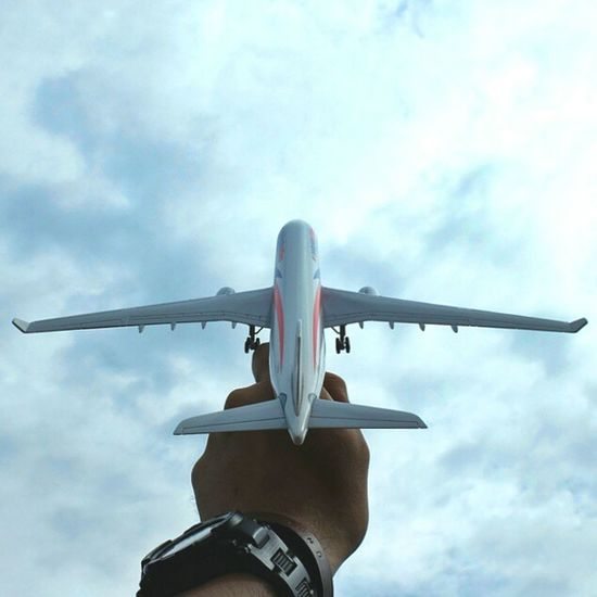 | Home | Airplane Sky Day Cloud - Sky Outdoors Airline Airlines Aviation Airbus Airbus A330 Airbus Family Clouds And Sky Dreaming Ambition Fly Flying Flying Away Soar Malaysiaairlines Climb Ascend Lift Off TakeOff Fly Away Imagination