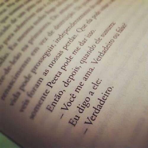 Perfeito, Thg Jogos Vorazes Hope esperança book livro end