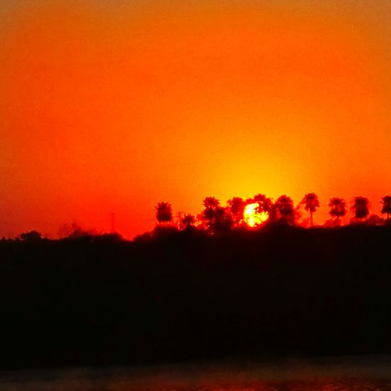 Taking Photos Check This Out Hello World Sunset Silhouettes Colour Of Life Enjoying Life CHWYLWY Relaxing