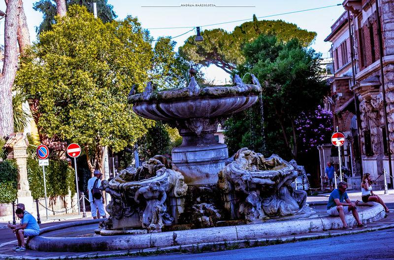 Coppedè District, Rome Architecture City Life City Street Street Street Photography Streetphoto Streetphoto_bw Streetphoto_color Streetphotography Streetphotography_bw Urban Urbanphoto Urbanphotography Urbanphotograpy