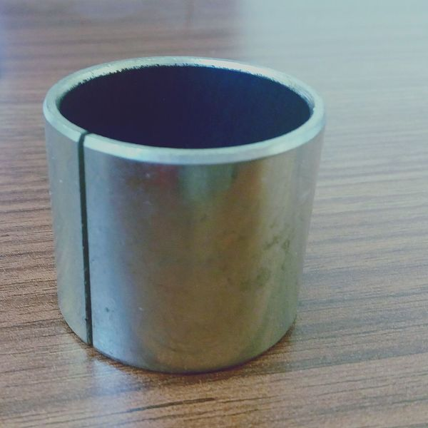 Machine Part Bushing