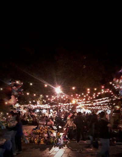 nighty market
