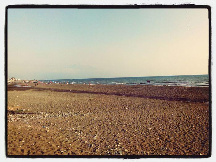 Taking Photos Life Is A Beach EyeEm Best Shots Oblik Fısıltı