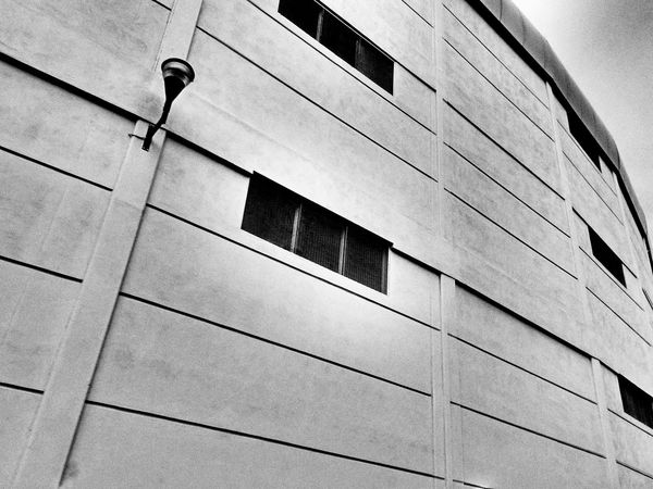 Achitecture Architecture Architecture_collection Window Windows Window View Film Photography Just Taking Pictures Blackandwhite Black And White Blackandwhite Photography Talking Pictures Talking Photos Close-up Close Up My Galery From My Point Of View Factory Factory Building Wallporn Wall Picture Contrast Old Buildings Photography Photo