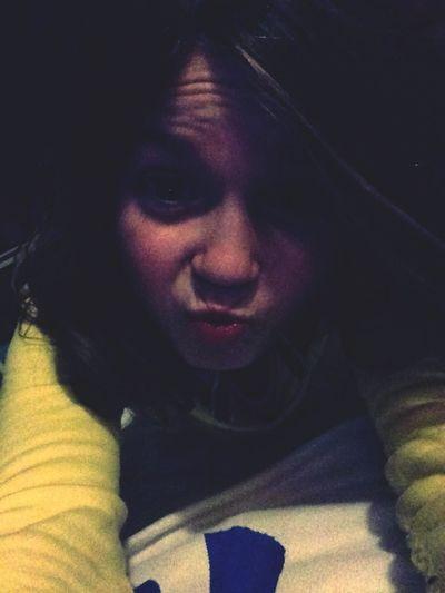 Like I Im Pretty
